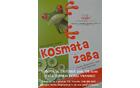 5224_1476269404_kosmataaba-fb.jpg