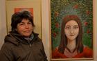 Irena Gorenc