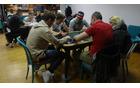 Poker ni le sreča, potrebno je veliko znanja.