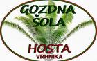 5361_1486790838_gozdnasolahosta1.jpg