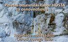 5361_1525708457_taborrobidie.jpg