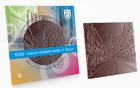 Prva tržiška čokolada je že na voljo v TPICu in Mestni kavarni.