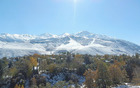 Gorata dežela, 30 vrhov nad 6000 m