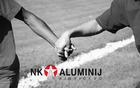 Humanitarna akcija NK Aluminij