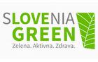 5683_1479383775_logotip_slovenia_greenkopija.jpg