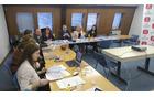 Drugo srečanje deležnikov projekta TRINNO