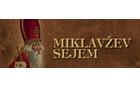 5825_1478600719_miklavzevsejem_630px.jpg