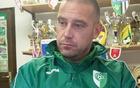Odslej bo nogometaše Farmtecha vodil Marko Lešnik