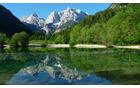 59_1476968337_nationalpark_triglav_triglavski_narodni_park.jpg