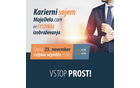 Karierni sejem MojeDelo.com bo povezal Savinjsko ...