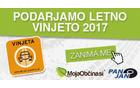 59_1481207901_10_1481115135_osvoji-letno-vinjeto-2017.jpg