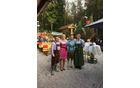 Oktoberfest Pr`Fartku