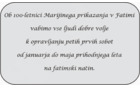 6170_1480531019_pet-prvih-sobot-fatimski-nain-5ps1.jpg