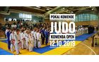 4. Pokal Komende v judu - Komenda Open