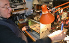 Repair Café Ljubljana