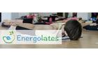 Pilates + energija = energolates
