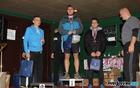 V kategoriji od 20 do 30 leta je na 10 km trasi 3. teka Občine Mengeš zmagal Matic Bartol, drugi je bil Saš Mišvelj, tretji pa Luka Bela Kočar