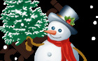 6678_1481269782_snowman_with_tree_png_clipart.jpg