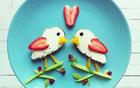 6678_1486713103_food-art-decoration-edible-decorations-12.jpg