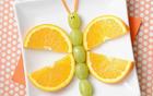 6678_1487920416_fruity-butterfly-snack.jpg