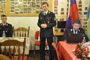 Delegat Silvo Vene