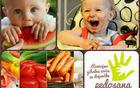 6689_1477254390_delavnica_gosta_hrana.jpg