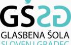 6739_1486648538_logotiprna-modra.jpg