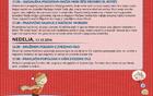 GLEDALIŠKA PREDSTAVA: MAČEK MURI IŠČE KRONIKO (K. KOVIČ)