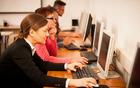 Udeleženci Računalniških uric