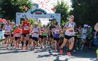 37. Maraton treh src