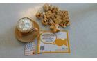 Dan za spremembe in peka piškotov z otroki II. OŠ Žalec