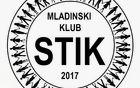 Mladinski klub STIK