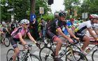 V nedeljo bo potekal že 19. kolesarski maraton ...