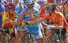 7367_1497517329_cycling-862278_960_720.jpg