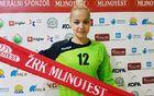 Milena Petković