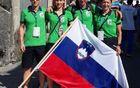 Foto: spletna stran Ljudstvo tekačev