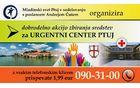 7535_1496061719_urgentnicenter.jpg