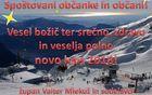 7684_1513842347_upanova.jpg