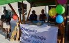 Na predstavitvi NVO v Vipavskem Križu. (Foto: Bit Planota)