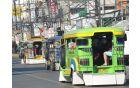 Jeepney-i