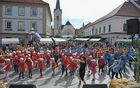 Mirovniški festival in Festival drugačnosti v ...