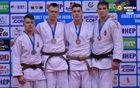 906_1521188407_eju-cadet-european-judo-cup-zagreb-2018-03-10-tino-maric-306178.jpg