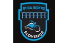 911_1481131803_bura_riders_logo.jpg