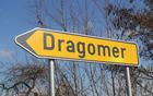 916_1487002250_dragomer-9.jpg