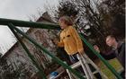 916_1492003280_drustvo-sportno-dragomer-4.jpg
