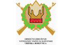 917_1481127417_zvvs_logo.jpg