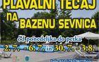 929_1529396874_2018_plavalni_tecaj.jpg