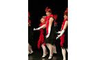 Foto: arhiv plesne skupine Tince
