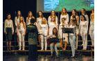 Vokalna zasedba Vocalis Gymnasium