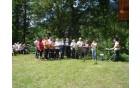 Mešani cerkveni pevski zbor Frankolovo